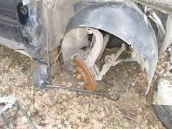Пыльник тормозного диска Audi A6