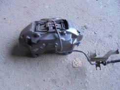 Суппорт тормозной. Audi Q7 Volkswagen Touareg Porsche Cayman