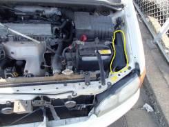 Блок предохранителей под капот. Toyota Ipsum, SXM10, SXM10G Двигатель 3SFE