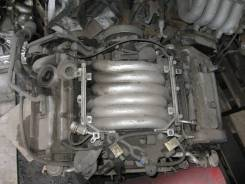 Трубка масляного щупа Audi A6 1997-2004