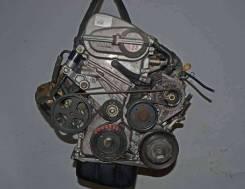 Двигатель в сборе. Toyota: Celica, WiLL VS, Allex, Matrix, Corolla Fielder, Voltz, Corolla, Corolla Runx Двигатель 2ZZGE