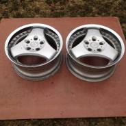 Bridgestone. 7.0x16, 5x114.30, ET45