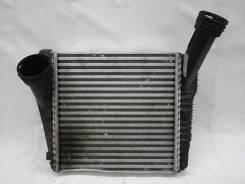 Радиатор охлаждения двигателя. Audi: A3, A1, S7, A5, A4, A6, A2, A7, A8, Allroad, Q2, Q5, Q7, RS, RS4, S, S2, S3, S4, S5, S6, S8, SQ5, SQ7, TT RS Road...
