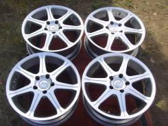 Bridgestone BEO. 7.0x17, 5x114.30, ET35, ЦО 73,1мм. Под заказ