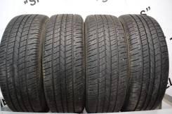 Westlake Tyres SU317. Летние, 2013 год, износ: 10%, 4 шт