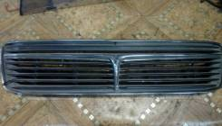 Решетка радиатора. Toyota Camry, SV40, SV41, SV42, SV43