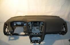 Панель приборов. Audi: A6, A1, A3, A2, A5, S7, A4, A7, A8, Q2, Q5, Q7, RS, RS4, S, S2, S3, S4, S5, S6, S8, SQ5, SQ7, TT RS Roadster, TT Acura MDX, SUV...