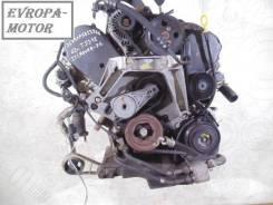 Двигатель (ДВС) на Rover 75 1999-2005 г. г. объем 2.5 л.