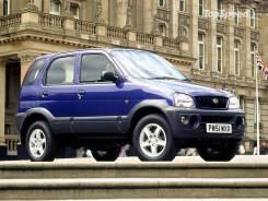 Daihatsu. 5.5x15, 5x114.30, ET35, ЦО 67,1мм. Под заказ