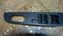 Блок управления дверями. Toyota Camry, SV40, SV41, SV42, SV43