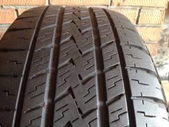 Bridgestone Dueler H/L D683. Летние, износ: 30%, 1 шт