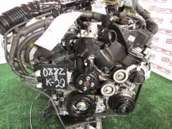Двигатель в сборе. Toyota: Corona, Cresta, Crown, Caldina, Carina, Vista, Carina ED, Camry, Mark II, Curren, Chaser Двигатель 4SFE