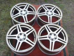 Bridgestone BEO. 7.0x16, 5x100.00, ET49, ЦО 73,1мм. Под заказ