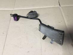 Педаль акселератора. Nissan 180SX Nissan Silvia, S13