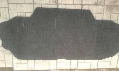 Панель пола багажника. Toyota Mark II, LX100, JZX100, GX100