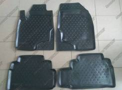Коврик. Lexus RX330, MCU38 Lexus RX350, GSU35, GSU30 Lexus RX300, MCU35 Lexus RX400h, MHU38