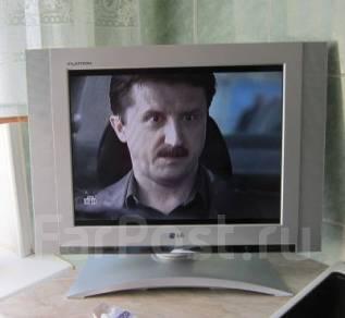 "LG. 20"" LCD (ЖК)"
