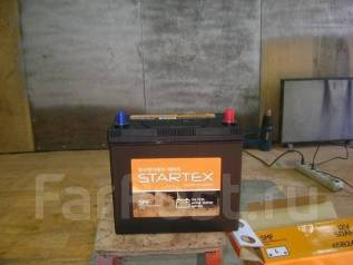 Startex. 50 А.ч., производство Корея