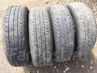 Продам комплект колёс на штамповке. x16 5x100.00 ЦО 55,0мм. Под заказ