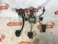 Педаль. Toyota Celica, ST205