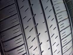 Bridgestone Turanza ER33. Летние, 2014 год, износ: 30%, 4 шт