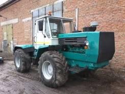 ХТЗ Т-150К. Продается Трактор колесный Т-150-К