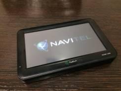 Навигатор Navitel NX5100