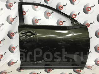 Дверь боковая. Nissan X-Trail, T32RR Двигатели: MR20DD, QR25DE, R9M