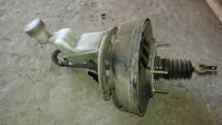 Вакуумный усилитель тормозов. BYD F3