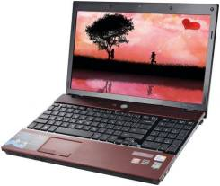 "HP ProBook 4510s. 15.6"", 2,2ГГц, ОЗУ 4096 Мб, диск 250 Гб, WiFi, Bluetooth, аккумулятор на 2 ч."