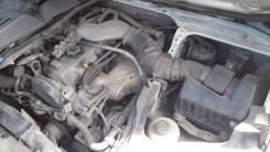 Двигатель в сборе. Nissan Vanette Nissan Largo