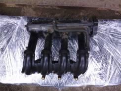 Коллектор впускной. Honda Fit, GD4, GD3 Двигатель L15A