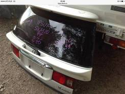 Спойлер. Toyota Ipsum, CXM10G, SXM10G, SXM15, SXM10, SXM15G, CXM10