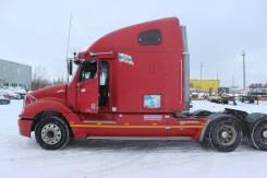 Freightliner Columbia. Продается , 12 700 куб. см., 18 000 кг.
