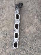 Коллектор впускной. Suzuki Escudo Двигатель J24B