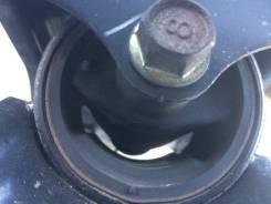 Подушка коробки передач. Mazda Ford Freda, SGEWF, SGL3F, SGLRF, SG5WF, SGL5F, SGLWF, SGE3F Mazda Bongo Friendee, SGE3, SGLW, SG5W, SGEW, SGLR, SGL5, S...