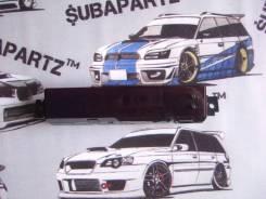 Часы. Subaru Legacy B4, BM9
