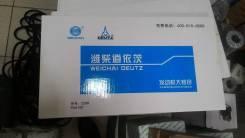 Инжектор. Sdlg 956L Sdlg 933L Sdlg LGB680 Sdlg 918 Hitachi CX500 Hitachi ZW SZM: 936L, 916, 912, 956L, ZL30, 920 Laigong: ZL20, ZL30, ZL15, NYC20, ZL5...