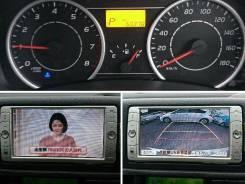 Блок управления. Toyota: Corolla, Corolla Verso, Corolla Rumion, Yaris, Voxy, Noah, Verso, Allion, Prius v, Matrix, C-HR, Esquire, Prius a, Wish, Isis...