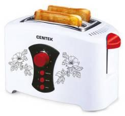 Тостер CENTEK CT-1426