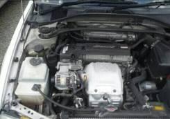 Toyota Caldina. ST 215 G, 3SGE