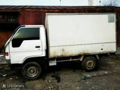 Toyota Toyoace. Продам грузовик, 3 000 куб. см., 1 225 кг.
