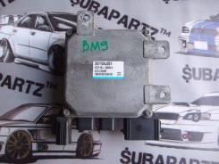Блок управления двс. Subaru Legacy B4, BM9