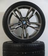 "BMW Racing Dynamics. 9.0/9.0x18"", 5x120.00, ET38/40"