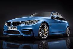 BMW Racing Dynamics. 8.5x19, 5x120.00, ET33. Под заказ
