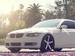 BMW Racing Dynamics. 8.5/9.5x19, 5x120.00, ET20/20. Под заказ