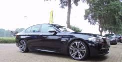 BMW Racing Dynamics. 8.0/9.0x18, 5x120.00, ET33/38. Под заказ