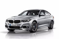 BMW Racing Dynamics. 8.0/9.0x18, 5x120.00, ET33/40. Под заказ