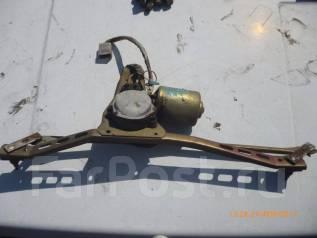 Мотор стеклоочистителя. Лада 2108, 2108 Лада 21099, 2109 Лада 2109, 2109