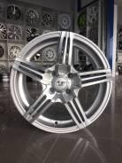 Light Sport Wheels LS 189. 6.5x15, 4x100.00, ET40, ЦО 60,1мм.